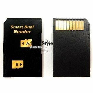 *╯新風尚潮流╭*創見 128G 128GB MS Pro Duo 300x sony psp可用 TS128GUSDU1-MS