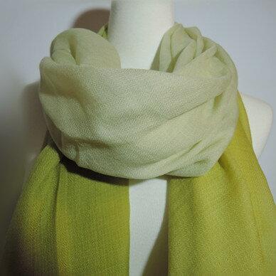 ((已售)) 【喀什米爾圍巾】100%Pashmina鑽石編織珠光CASHMERE圍巾-(W10EIN014)