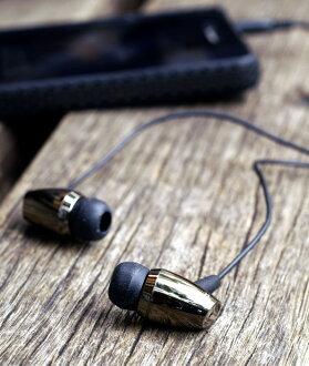 志達電子 Vibra I ADDON Vibra 1 鋁合金耳道式耳機 CKS70 iPod iPhone Philips SONY