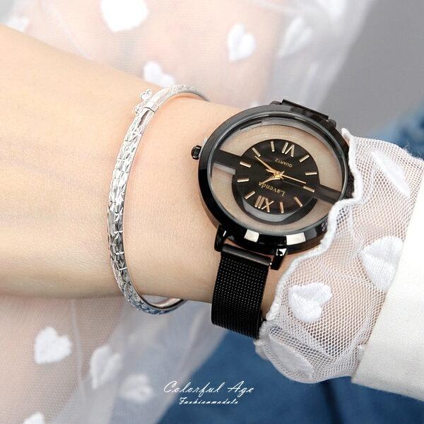 925純銀 精緻雕紋手環【NPA67】柒彩年代