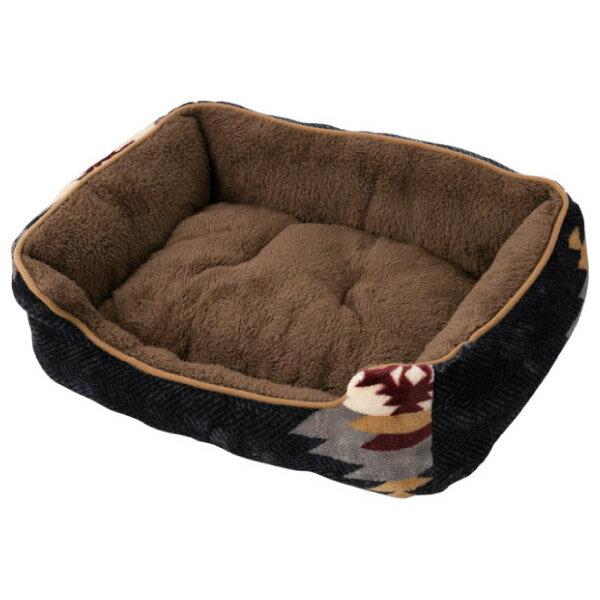 吸濕發熱 N-WARM 寵物床 方 LAND H 18 S NITORI宜得利家居 2