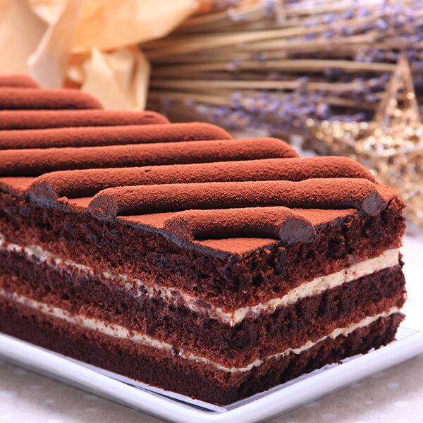 【香帥蛋糕】歐式蛋糕加購專區↘歐納修巧克力