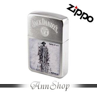 AnnShop【Zippo•JD銅像(限量版)打火機】全球知名防風打火機?情人禮物28736