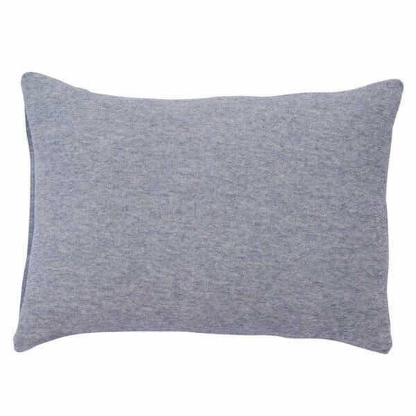 進階涼感 枕套 N COOL SP Q 19 NV 43×63 NITORI宜得利家居 4