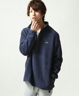 運動衫深藍