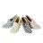 (現貨)BONJOUR百搭6cm楔型內增高休閒鞋☆好穿脫懶人鬆緊帶設計C.【ZB0224】4色(版型偏小) 1
