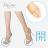 BONJOUR日本ASTIGU機能絲襪☆魚口鞋專用美腿(開)系列J.【ZE155-263】I. 0