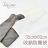 BONJOUR☆長靴專用→特製80g加厚版雙抽繩收納袋(M號)F.【ZSD31】(短靴/雪靴/小包包適用)I. 0