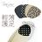 """BONJOUR☆可愛造型-柔軟薄款高跟鞋專用""""海綿""""護足墊F.【ZSD58】(4色)I. 0"""