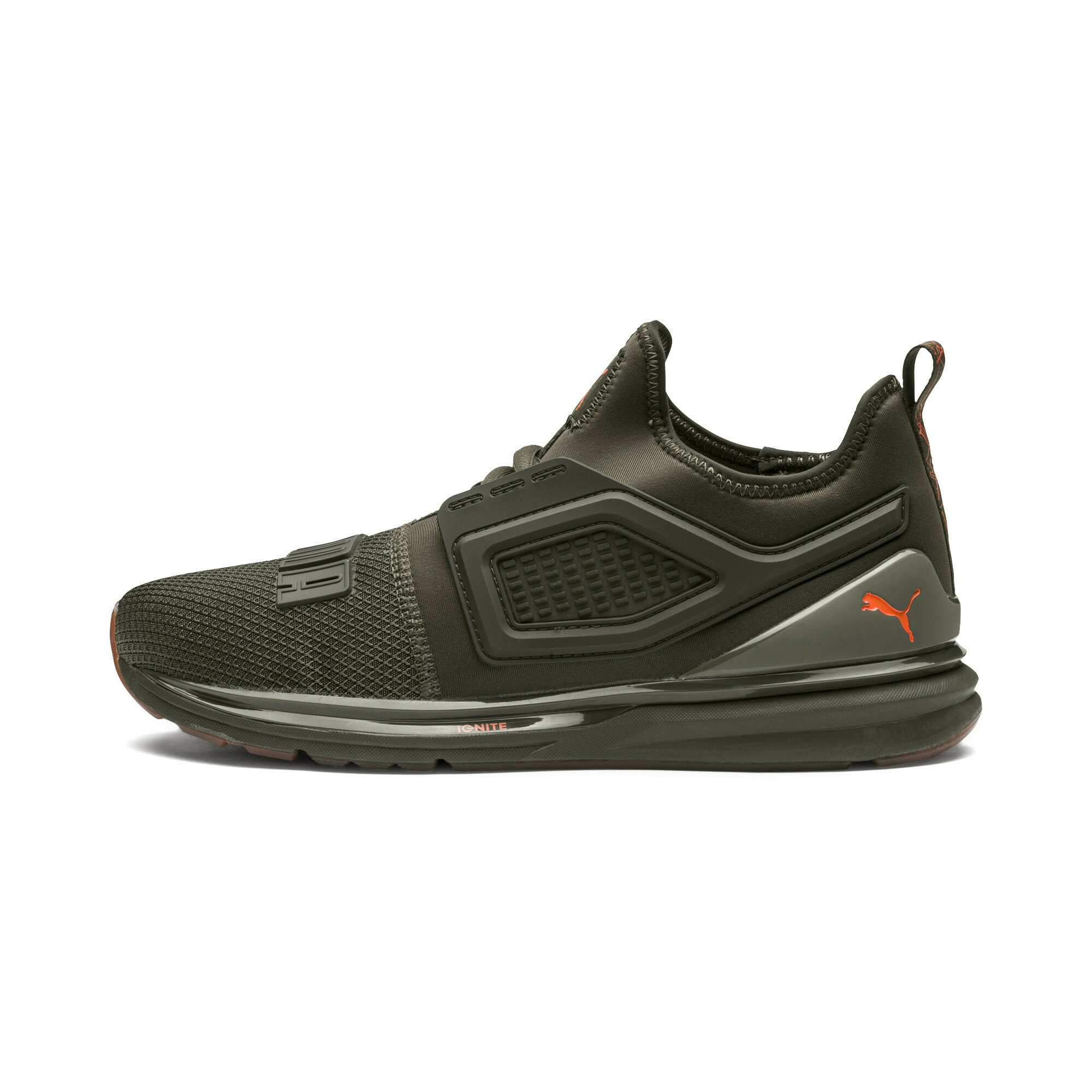 2af875170370bd Official Puma Store  PUMA IGNITE Limitless 2 Unrest Running Shoes ...
