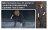 D1GA172215 (深藍X銀灰) MIZUNO RS88 日本科幻漫畫 CYBORG009 聯名款休閒鞋 S【美津濃MIZUNO】 3