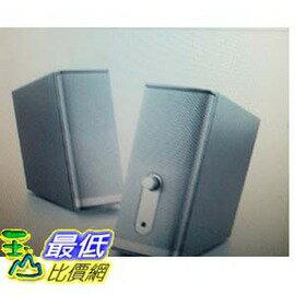 <br/><br/>  [COSCO代購 如果沒搶到鄭重道歉] W851358 BOSE 多媒體 揚聲器 Companion II<br/><br/>