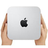 Apple 蘋果商品推薦APPLE MAC Mini MGEM2TA/A - 1.4【愛買】
