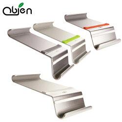 #TP Obien iStand鋁合金雙角度手機平板支架