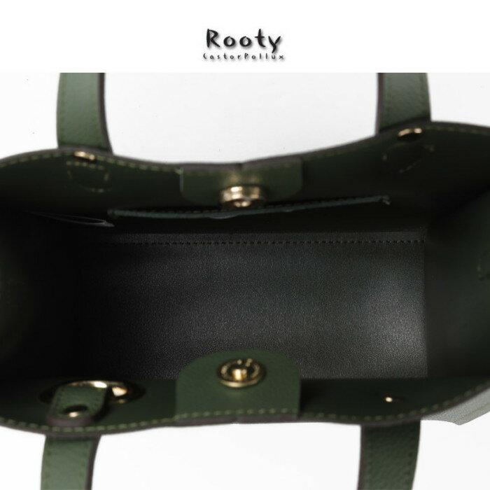 側背包 女包 韓國Rooty GLORY手提側背包 NO.R489 7
