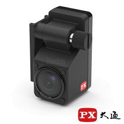 PX大通 AR1 後鏡行車記錄器車內組合包 (A9系列專用後鏡)