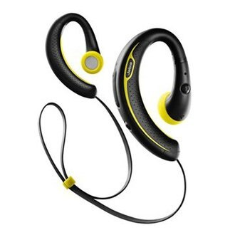 *╯新風尚潮流╭* Jabra Sport Wireless 運動 躍動 無線 防雨 防塵 防震 藍芽 藍牙 耳機 Wireless+