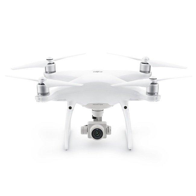 【新風尚潮流】 DJI 大疆創新 Phantom 4 Pro 空拍機 飛行器 附高亮度螢幕 遙控器 P4P-PLUS