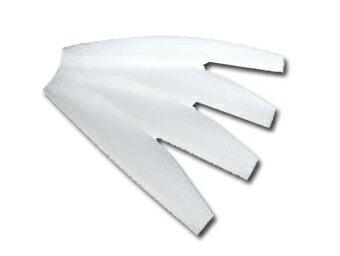 CKL萬能矽膠片