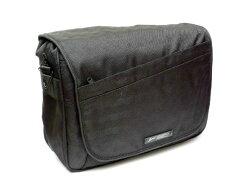 [滿3千,10%點數回饋]JENOVA吉尼佛56002N書包系列休閒相機包(可放10.5吋筆電, 附防雨罩) 英連公司貨
