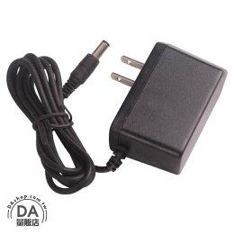 變壓器 外徑 電子 電源供應器 電壓轉換器