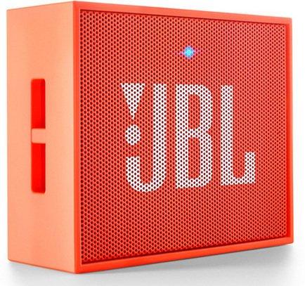 <br/><br/>  ★原廠公司貨附發票★ JBL GO 頂級聲效可通話無線藍芽喇叭  黑/藍/紅<br/><br/>