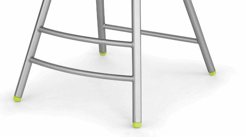 Chicco Stack三合一多功能成長高腳餐椅-波浪藍【悅兒園婦幼生活館】 4
