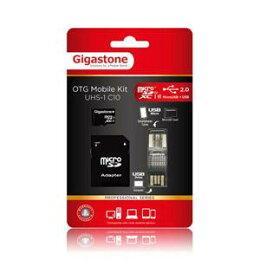 記憶卡 OTG 手機 相機 MP3 行車紀錄器 GPS