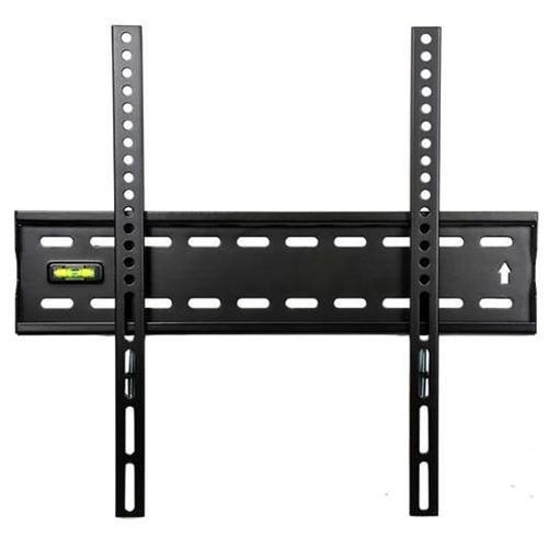 VideoSecu TV Wall Mount for DYNEX DX-24L200A12 DX-55L150A11 DX-32E150A11 Vizio E320VA M420SR 1NP 1