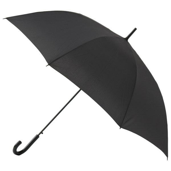 雨傘BJ 70cm BK NITORI宜得利家居 1