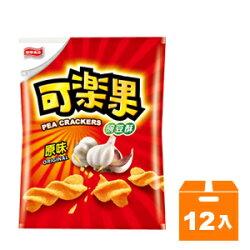 聯華 可樂果-原味 57g (12入)/箱