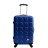 MJBOX超值輕硬殼ABS霧面24吋行李箱 旅行箱 10款任選限時5折 1