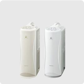 小倉家 日本製 CORONA【CD-S6321】除濕機 適用8坪 衣類乾燥 清淨 除臭 快速乾燥 每日最大除濕量6.3L CD-S6320後繼