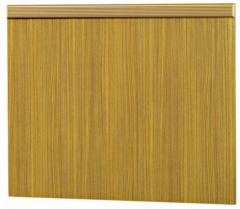【石川家居】CE-221-13 柚木色3.5尺床頭片 (不含床底及其他商品) 需搭配車趟