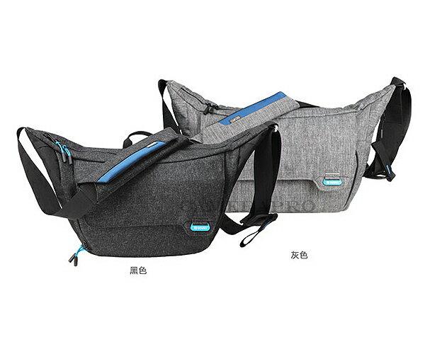 ◎相機專家◎BENROTravelerS100百諾行攝者系列單肩攝影側背包相機包(兩色)勝興公司貨