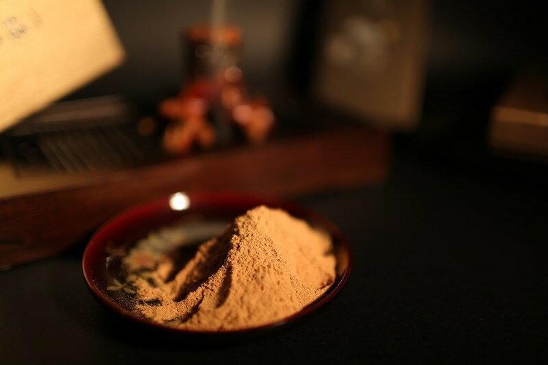 一縷清香 [安汶沉香粉600G] 台灣香 沉香 檀香 富山 如意  印尼 越南 紅土 奇楠 大樹茶