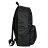 Shoestw【NTBCBPK8BK】NEW BALANCE NB 背包 休閒 運動 後背包 筆電包 黑色 白色大LOGO 2