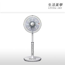 <br/><br/>  嘉頓國際 日本進口 HITACHI【HEF-120M】電風扇 四段風量 輕巧 上下角度調整 直立扇 HEF-110M 新款<br/><br/>