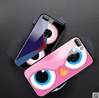 OPPOR15PLUSMCWL玻璃彩繪手機殼