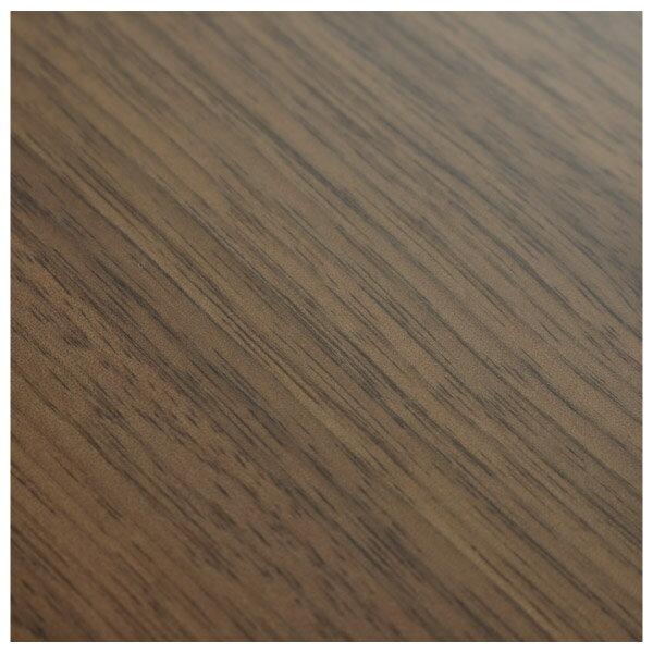 ◎(OUTLET)木質餐桌 FILLN3 180 MBR 福利品 NITORI宜得利家居 5