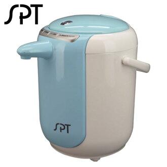 ◤全新品出清◢ 尚朋堂 快煮電動熱水瓶 SSP-K2B