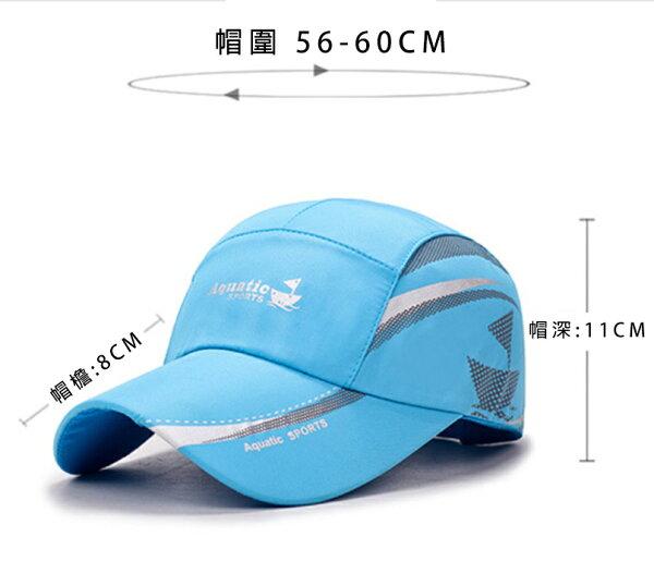 運動帽防曬遮陽,戶外運動休閒活動路跑馬拉松,皆適用,運動帽鴨舌帽,輕薄透氣、吸濕排汗