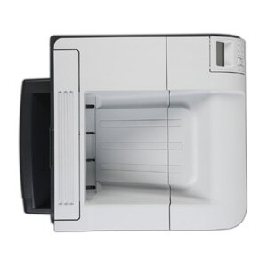HP LaserJet P4515X Laser Printer - Monochrome - 1200 x 1200 dpi Print - 60 ppm Mono Print 3
