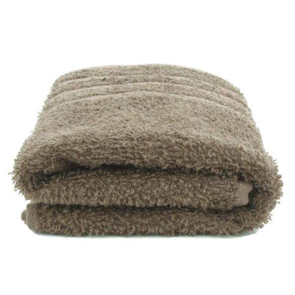 毛巾 DH SKY BR 35×80 NITORI宜得利家居 1