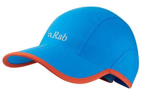 【鄉野情戶外用品店】Rab