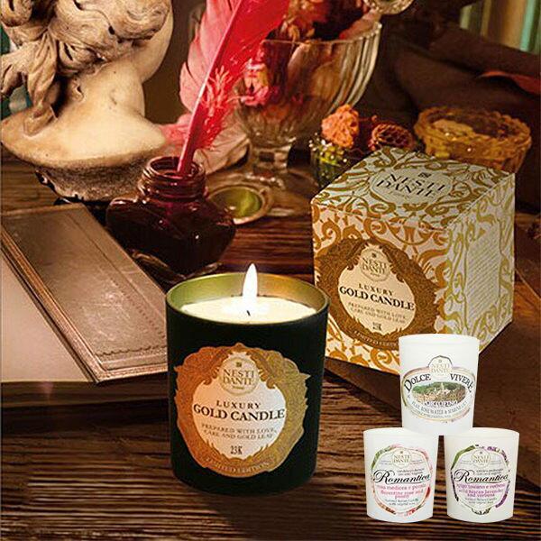 倍莉小舖:NestiDante那是堤香氛蠟燭系列香氛蠟燭160g【A005964】《Belle倍莉小舖》
