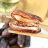 【茶鼎天】黑金剛-天然大顆椰棗乾★零脂高纖★無人工添加物、防腐劑、香料及糖精,營養豐富,適合全家大小的健康美★5包免運組★ 2