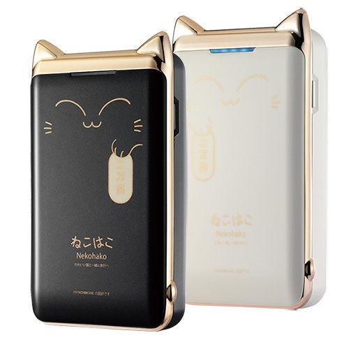 [nova成功3C] PROBOX 三洋電芯 招財貓系列 7800mAh 行動電源 行動電源買十送一