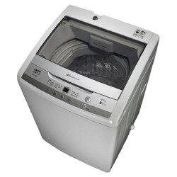 三洋 SANYO 8KG 單槽洗衣機 ASW-95HTB 【送標準安裝】