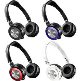 <br/><br/>  志達電子 SE-MJ51R PIONEER SE-MJ51R 自動捲線 折疊式耳罩式耳機(下標前請先詢問現貨) ATH-WM77<br/><br/>